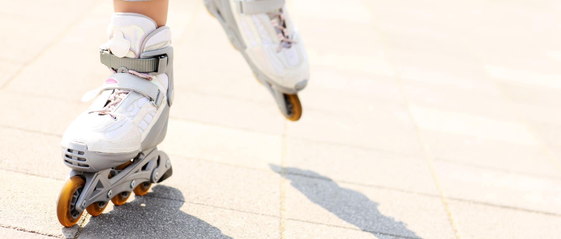 Roller Skating Insurance Sportscover Direct 11 Aggressive Inline Skates