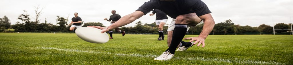 rugby insurance IMG