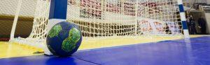 handball insurance img