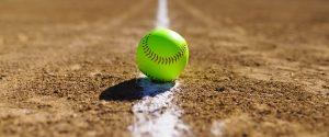 softball insurance img