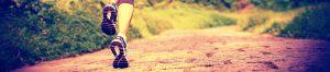 sports injury insurance img
