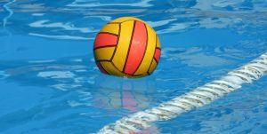 water polo insurance img