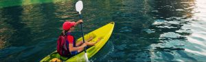water sports travel insurance img