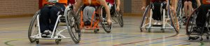 wheelchair rugby insurance img