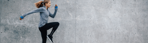 fitness training insurance