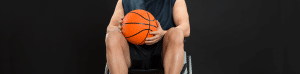 wheelchair basketball insurance
