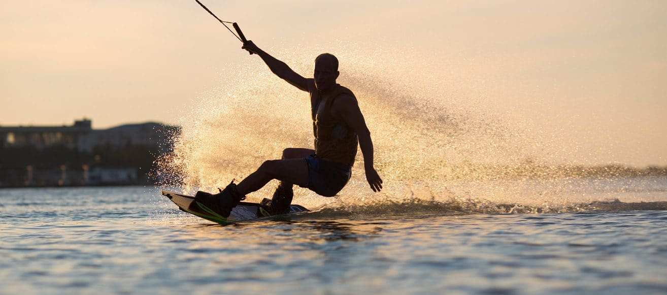 wakeboarding insurance sportscover direct