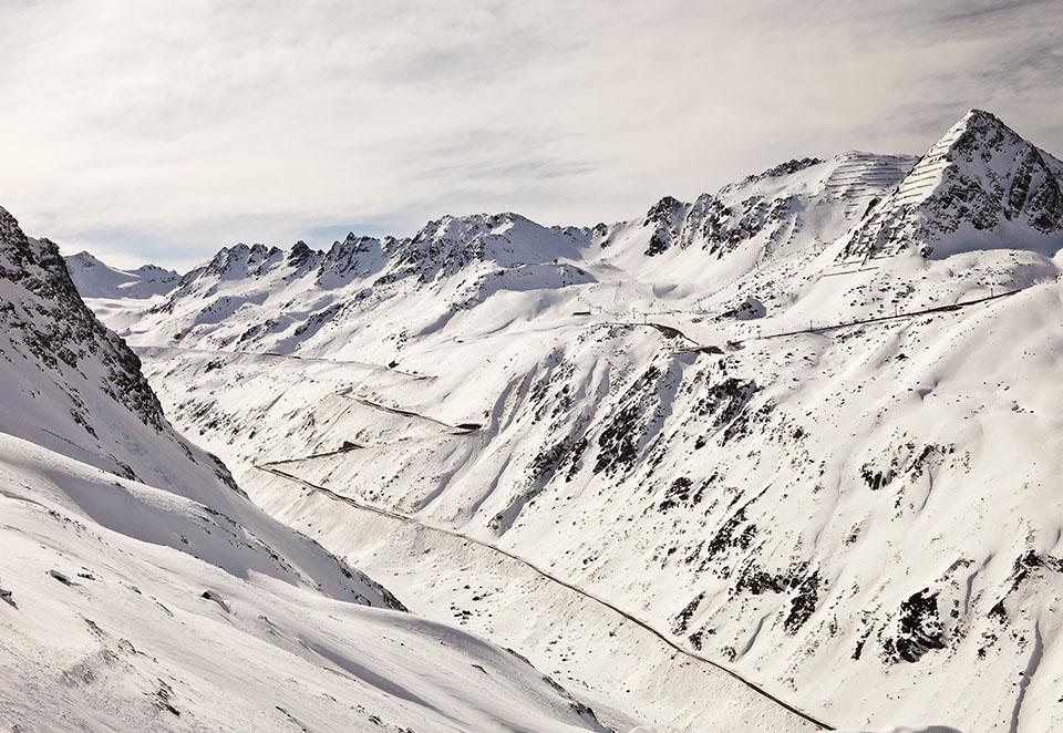 cycling-alpine-road-austria