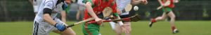 camogie-insurance