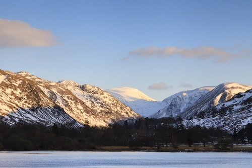 winter-walk-ullswater