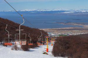 ski-and-snowboard-ushuaia
