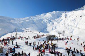 ski-and-snowboard-cauterets