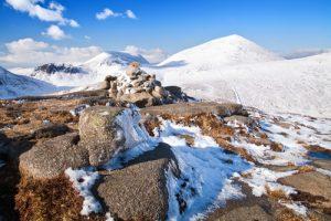 winter-walks-slieve-donard