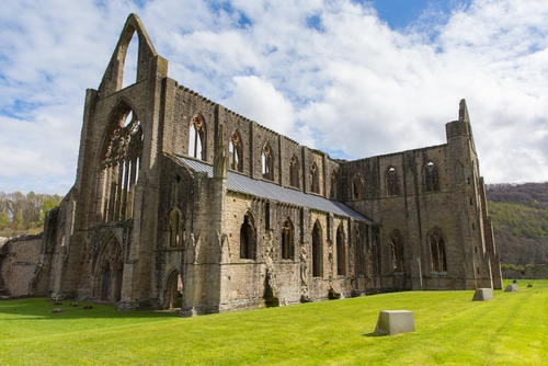 winter-walk-tintern-abbey
