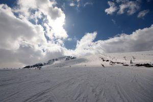 ski-and-snowboard-bansko