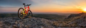 cycling-alternatives