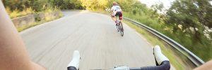 sports injury cycling
