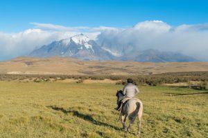 adventure-sport-chile