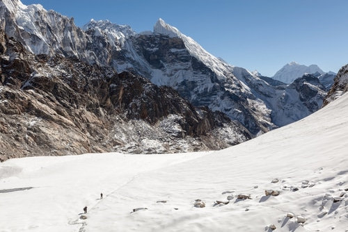 adventure-sport-nepal