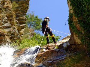 adventure-sport-portugal