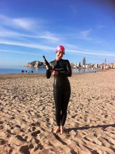 cycling-benidorm-swim
