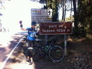 cycling-tudons