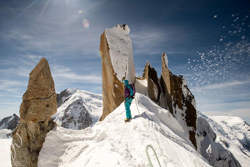 adventures-mont-blanc