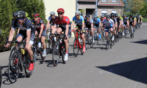 cycling sportives flanders