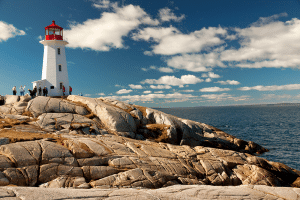 canada-halifax-lighthouse
