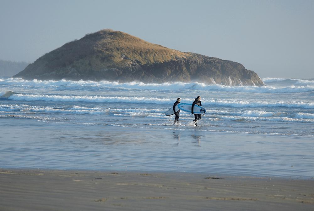 canada-tofino-surf