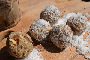 food-hazel-findlay-rescue-balls