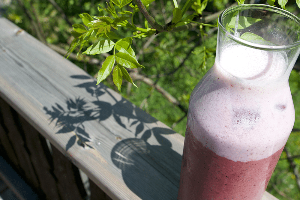 food-hazel-findlay-smoothie