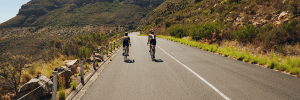 ironman events destination