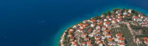 adventure holiday croatia