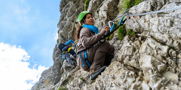 climbing-and-bouldering-alps