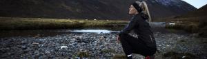 Isle of Skye - Ness Knight