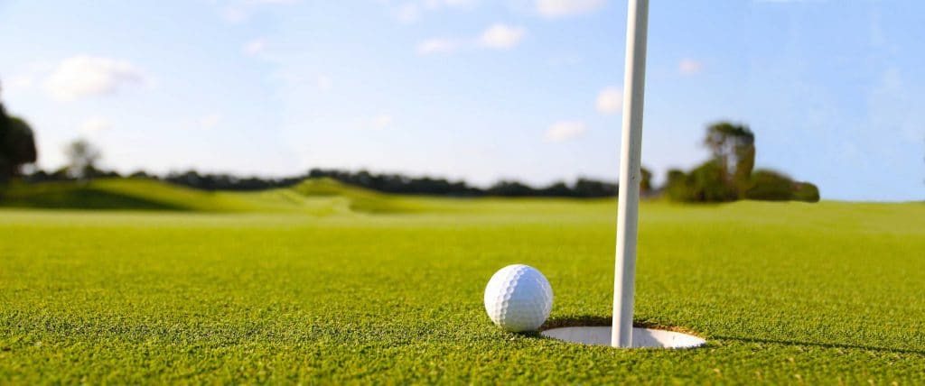 golf insurance instant cover from sportscover direct
