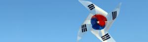PyeongChang-SouthKorea