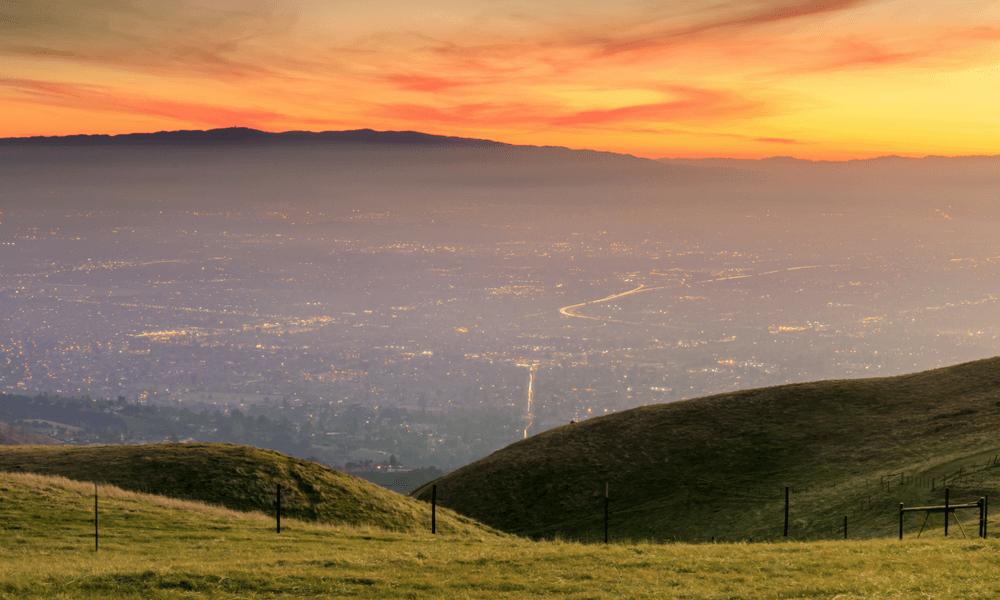 MountainBiking-California