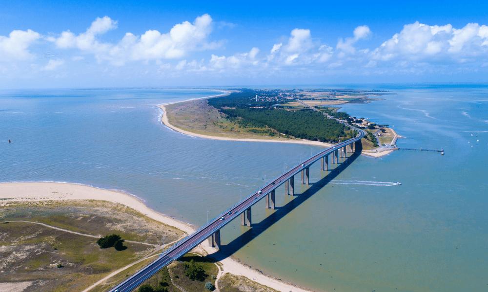 Noirmoutier-de-Ile