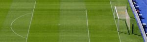 Football's Top Earners