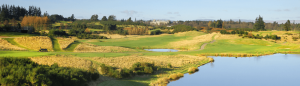 Top UK Golf Courses