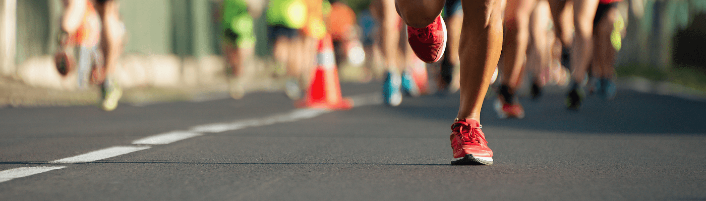 planning a race overseas 5 things to ask yourself sportscover direct