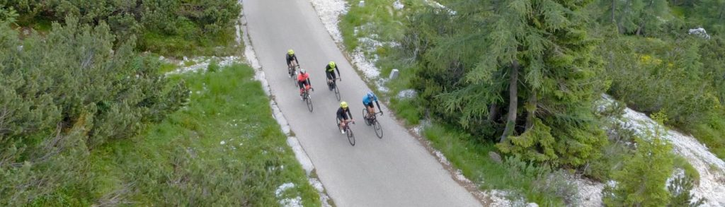 Cycling Travel Insurance Get A Quote | SportsCover Direct