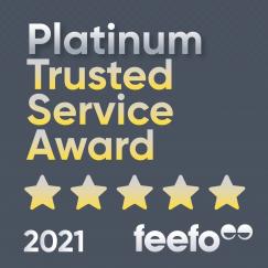 feefo_sq_platinum_service_2021_shimmer_2